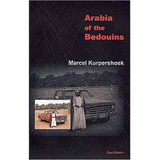 Arabia of the Bedouins