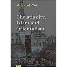 Christianity, Islam and Orientalism