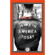 Jews in America Today