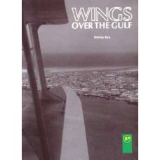 Wings Over the Gulf