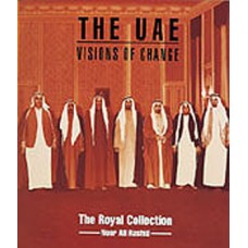 The UAE - Visions of Change