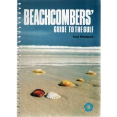 Beachcombers' Guide to the Gulf