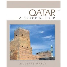 Qatar - A Pictorial Tour