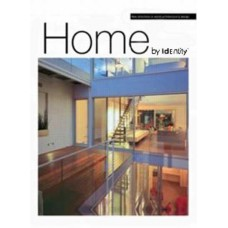 Home by Identity