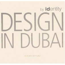 Design in Dubai
