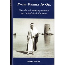 From Pearls to Oil