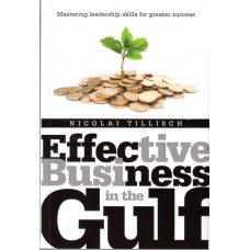 Effecitve Business in the Gulf