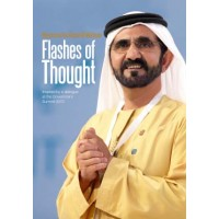 Flashes of Thought (in English)