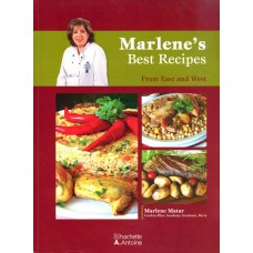 Marlene's Best Recipes - Eastern and Western Dishes
